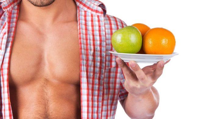Bodybuilding Diet Precautions