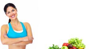 1000 calorie diet Plan